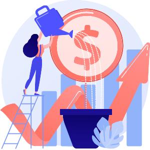 international entrepreneur rule investment