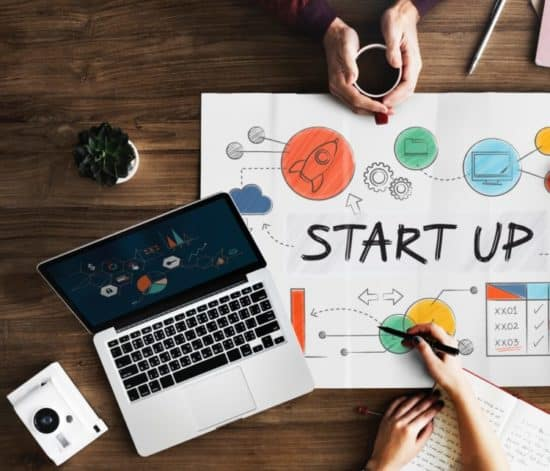 startup charlotte immigration lawyer