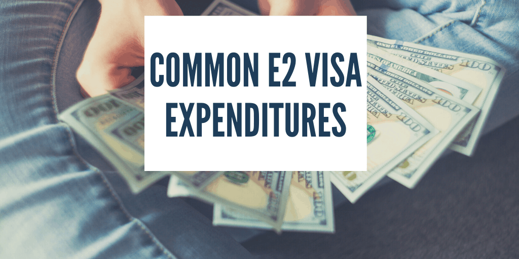 Copy of blog graphic_ e2 visa investment what counts