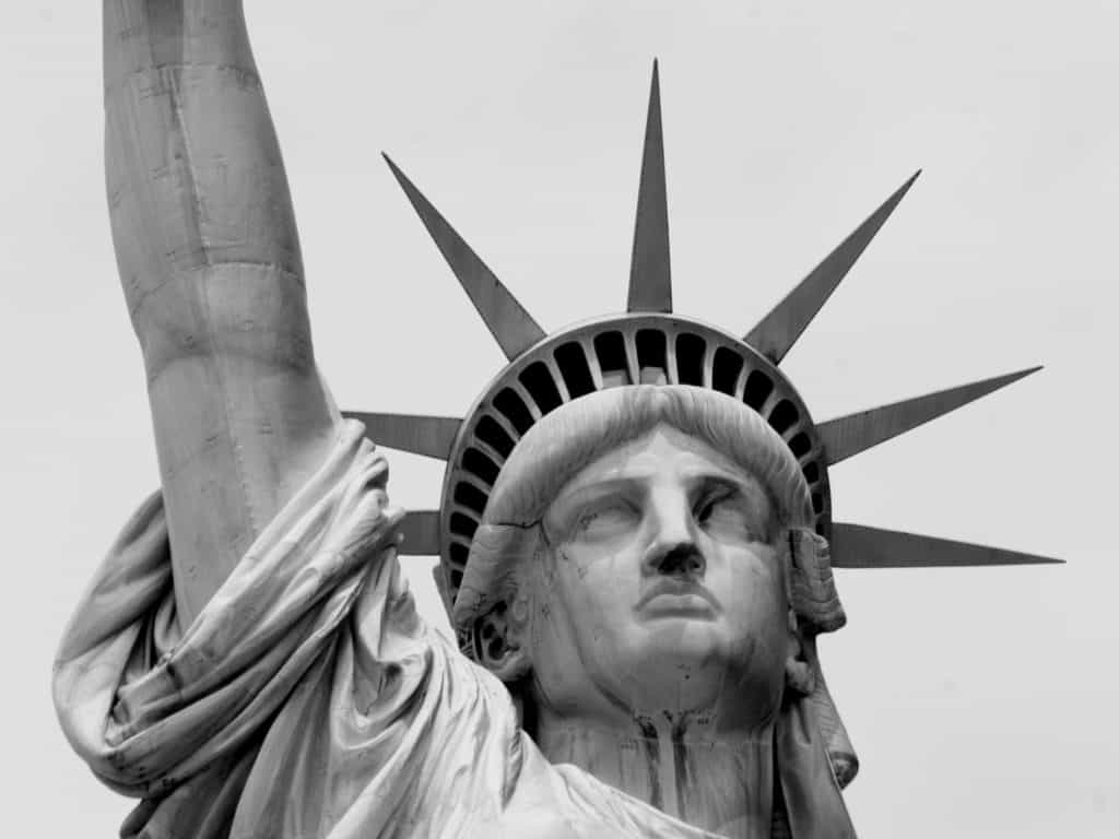 charlotte immigration lawyer