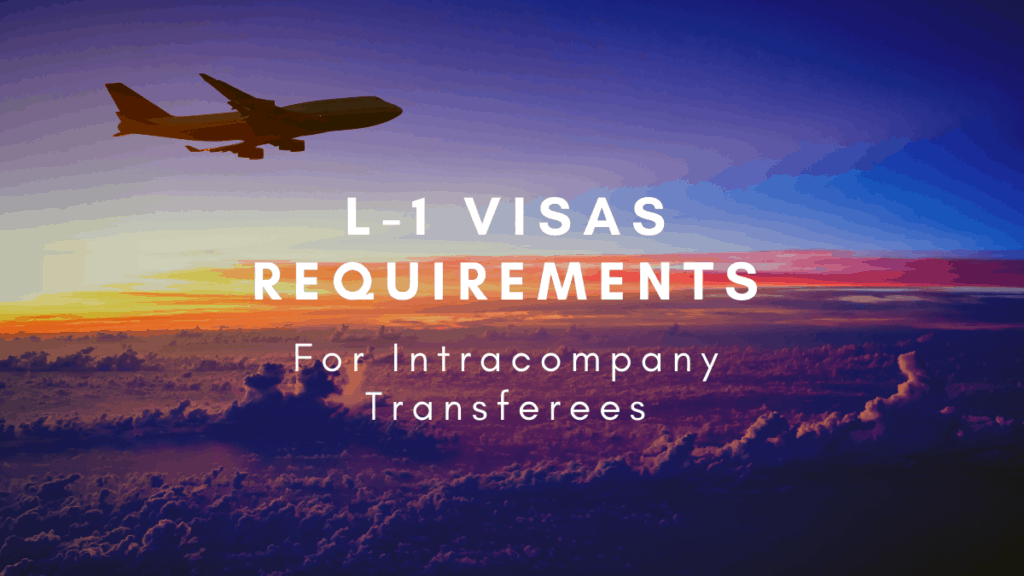 l1 visa requirements blog graphic