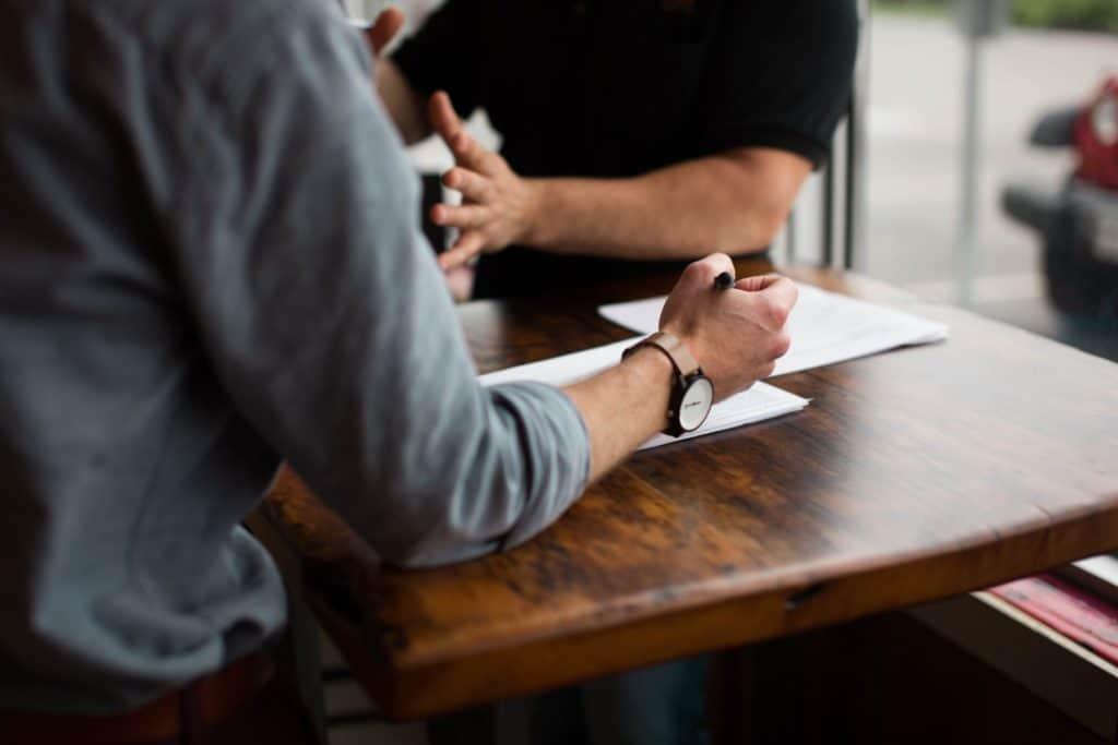e2 visa immigration lawyer business plans