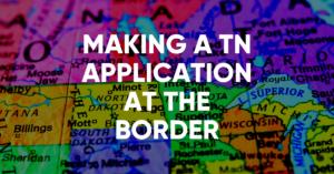 tn application at the border wp thumbnail